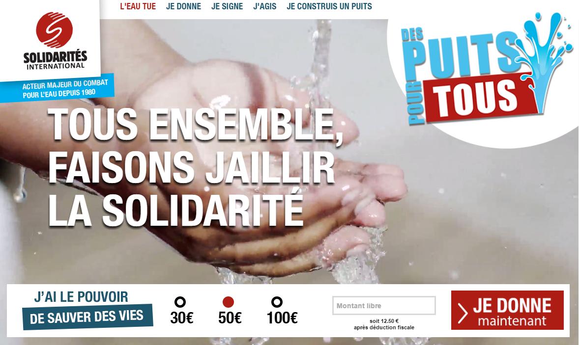 L'eau : état des lieux d'une ressource vitale pour l'Humanité Haeder%20LP%20-%20JME17