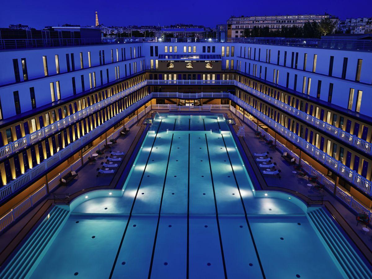 expedia-hotel-molitor-paris-mgallery-by-sofitel