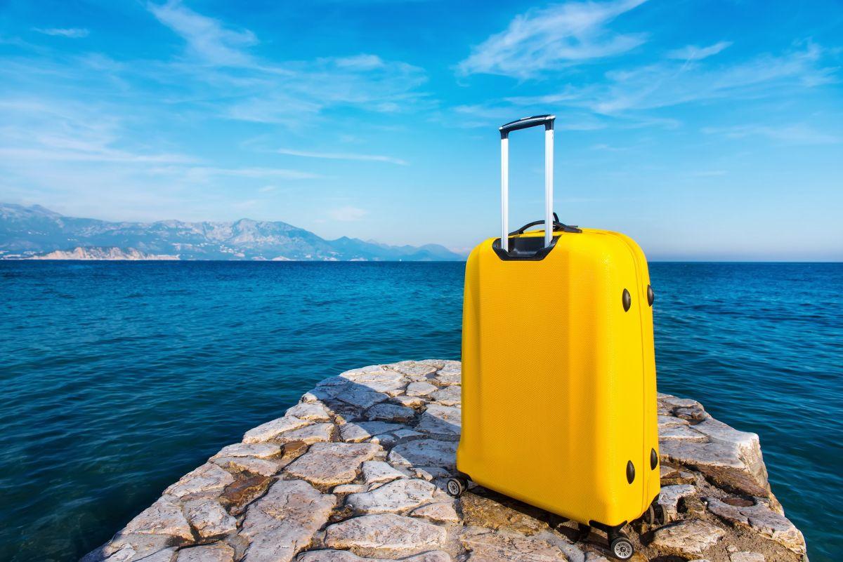 expedia-5-reflexes-avant-de-reserver-ses-vacances