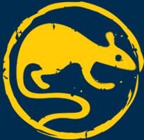 expedia-rat