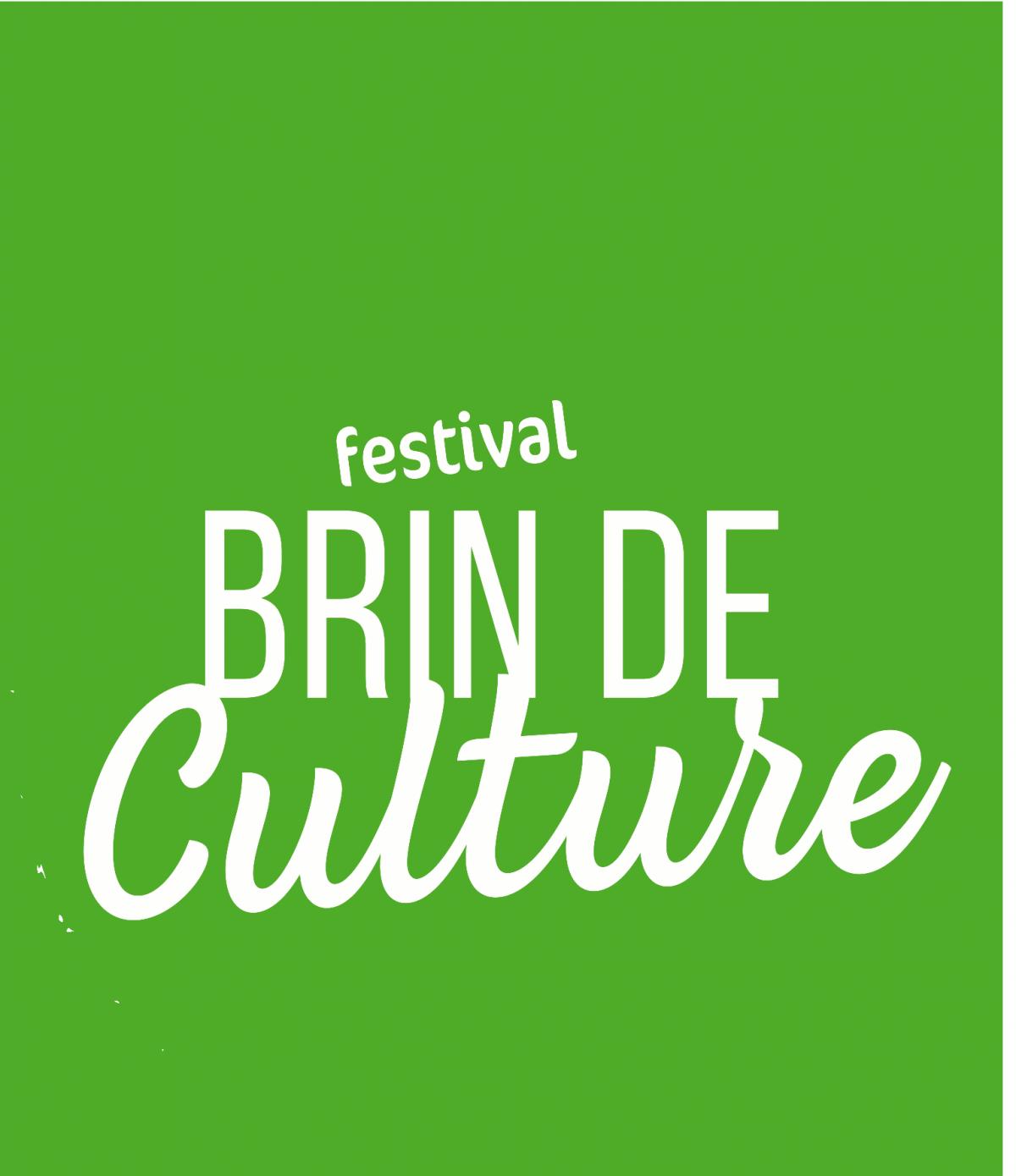 BrinDeCulture-logoVert.png